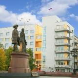 Споры, связанные с арендой недвижимого имущества, справка АС УО,  26.12.2014